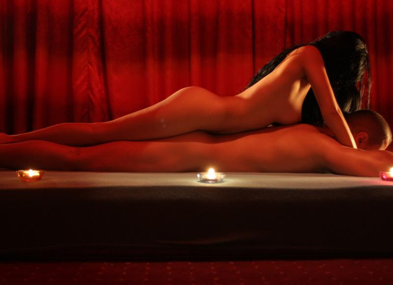 sekreti-eroticheskogo-foto